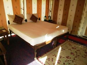 Hotel Rawal Kot, Hotely  Jaisalmer - big - 9