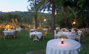 Hotel Punta Sur (9 of 39)