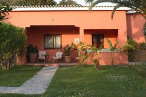 Hotel Punta Sur (25 of 39)