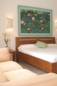 Hotel Punta Sur (15 of 39)