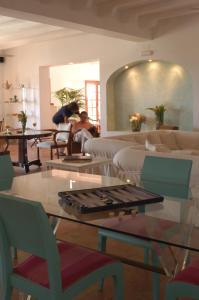 Hotel Punta Sur (17 of 39)