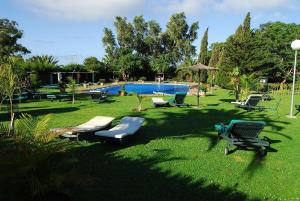 Hotel Punta Sur (39 of 39)