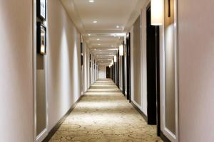 Corinthia Hotel St Petersburg (11 of 54)