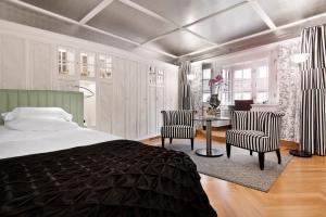 Widder Hotel (37 of 39)