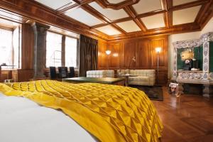 Widder Hotel (6 of 39)