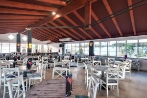 Alcudia Garden Aparthotel, Apartmanhotelek  Port d'Alcudia - big - 26