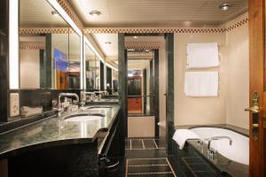 Widder Hotel (8 of 39)