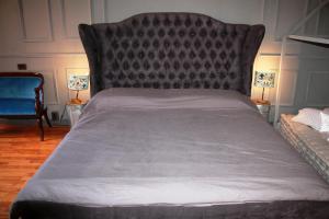 Di Rienzo Suites Trevi, Отели типа «постель и завтрак»  Рим - big - 5