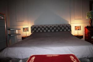 Di Rienzo Suites Trevi, Отели типа «постель и завтрак»  Рим - big - 4