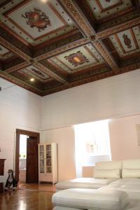 Di Rienzo Suites Trevi, Отели типа «постель и завтрак»  Рим - big - 37