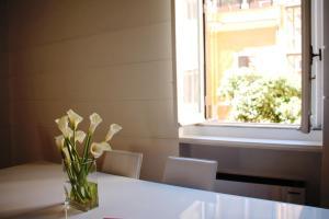 Di Rienzo Suites Trevi, Отели типа «постель и завтрак»  Рим - big - 3