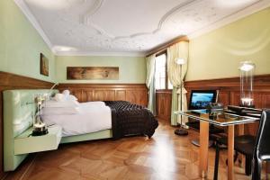 Widder Hotel (39 of 39)