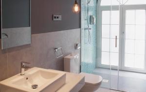 Apartamentos Nono, Ferienwohnungen  Málaga - big - 24