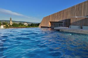 B2 Boutique Hotel + Spa (7 of 36)