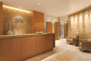 Four Seasons Hotel Denver (37 of 81)