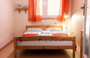 Apartament Lelewela, Ferienwohnungen  Thorn - big - 4