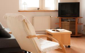 Apartament Lelewela, Ferienwohnungen  Thorn - big - 9