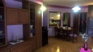 BaDe house - AbcAlberghi.com