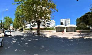Apartamento Trópico, Апартаменты  Торремолинос - big - 4
