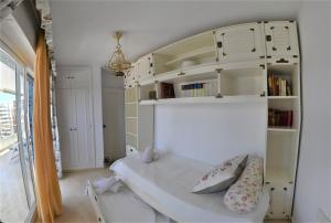 Apartamento Trópico, Апартаменты  Торремолинос - big - 15
