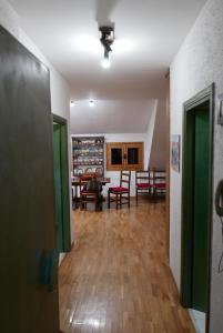Appartamento Rivisondoli, Ferienwohnungen  Rivisondoli - big - 11