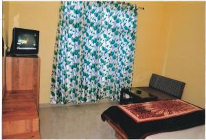 Hotel Sanjeev Palace, Hotel  Katra - big - 6