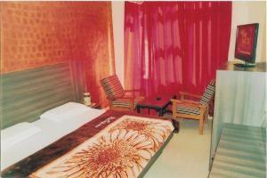 Hotel Sanjeev Palace, Hotel  Katra - big - 5
