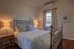 Evanslea Luxury Boutique Accommodation, Case vacanze  Mudgee - big - 29