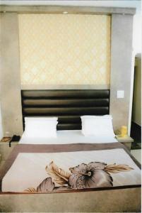 Hotel Sanjeev Palace, Hotel  Katra - big - 2
