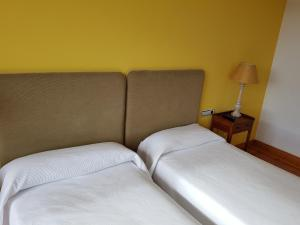 Gran Hotel Pandorado, Hotely  Pandorado - big - 27