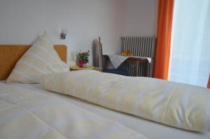 Hotel Adler Post, Hotel  Baiersbronn - big - 65