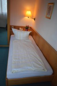 Hotel Adler Post, Hotel  Baiersbronn - big - 68