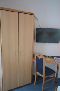 Hotel Adler Post, Hotel  Baiersbronn - big - 72
