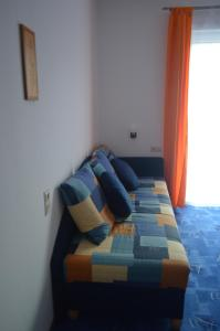 Hotel Adler Post, Hotel  Baiersbronn - big - 74