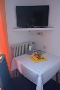 Hotel Adler Post, Hotel  Baiersbronn - big - 75