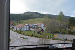 Hotel Adler Post, Szállodák  Baiersbronn - big - 80