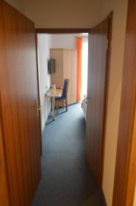 Hotel Adler Post, Hotel  Baiersbronn - big - 76