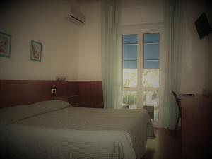 Hotel Daisy, Hotely  Marina di Massa - big - 111