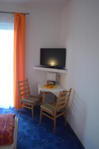 Hotel Adler Post, Hotel  Baiersbronn - big - 88