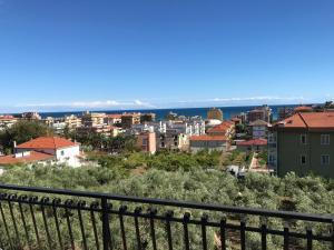 Il Borgo degli Ulivi Resort - AbcAlberghi.com