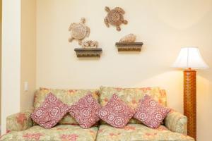 Shoreway Loop l 1004-Three Bedroom Apartment, Appartamenti  Orlando - big - 4
