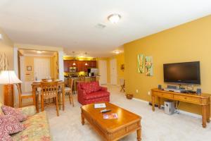 Shoreway Loop l 1004-Three Bedroom Apartment, Appartamenti  Orlando - big - 6