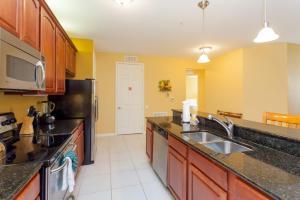 Shoreway Loop l 1004-Three Bedroom Apartment, Appartamenti  Orlando - big - 7