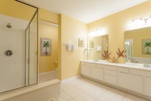 Shoreway Loop l 1004-Three Bedroom Apartment, Appartamenti  Orlando - big - 12