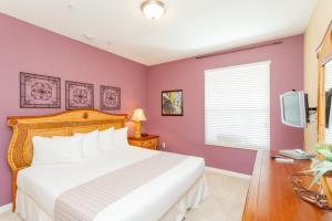 Shoreway Loop l 1004-Three Bedroom Apartment, Appartamenti  Orlando - big - 13