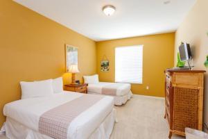 Shoreway Loop l 1004-Three Bedroom Apartment, Appartamenti  Orlando - big - 15