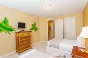 Shoreway Loop l 1004-Three Bedroom Apartment, Appartamenti  Orlando - big - 16