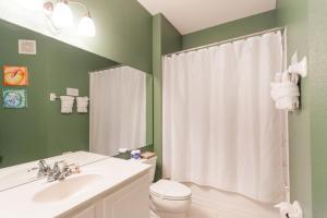 Shoreway Loop l 1004-Three Bedroom Apartment, Appartamenti  Orlando - big - 17