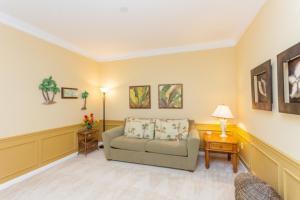 Shoreway Loop l 1004-Three Bedroom Apartment, Appartamenti  Orlando - big - 18