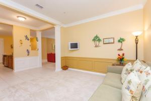 Shoreway Loop l 1004-Three Bedroom Apartment, Appartamenti  Orlando - big - 19